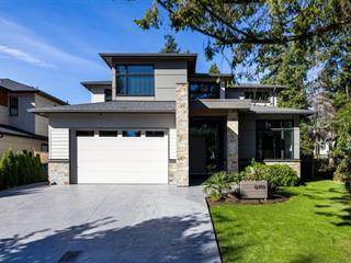 House for sale in Crescent Bch Ocean Pk., White Rock, South Surrey White Rock, 12709 25 Avenue, 262639566 | Realtylink.org