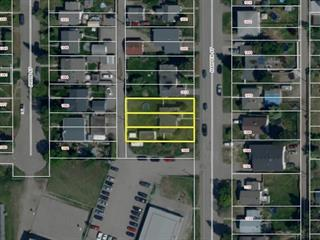 House for sale in Central, Prince George, PG City Central, 1095 Harper Street, 262639608 | Realtylink.org