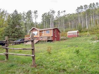 House for sale in Smithers - Rural, Smithers, Smithers And Area, 22370 Telkwa High Road, 262639285   Realtylink.org