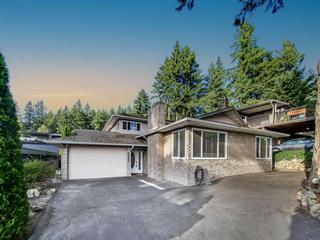 House for sale in Central Coquitlam, Coquitlam, Coquitlam, 2345 Haversley Avenue, 262639385 | Realtylink.org