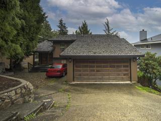 House for sale in Upper Eagle Ridge, Coquitlam, Coquitlam, 1305 Charter Hill Drive, 262638565   Realtylink.org