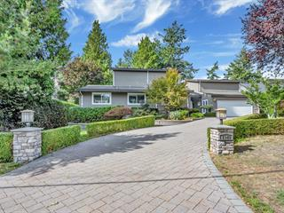 House for sale in English Bluff, Delta, Tsawwassen, 1143 Pacific Drive, 262635828 | Realtylink.org