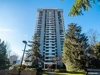 Apartment for sale in Government Road, Burnaby, Burnaby North, 204 9521 Cardston Court, 262639420   Realtylink.org