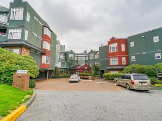 Apartment for sale in Upper Lonsdale, North Vancouver, North Vancouver, 410 121 W 29th Street, 262639336   Realtylink.org