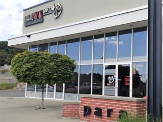 Business for sale in Sumas Prairie, Abbotsford, Abbotsford, 124 1900 N Parallel Road, 224945292   Realtylink.org