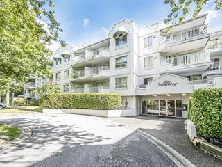 Apartment for sale in Brighouse South, Richmond, Richmond, 202 8600 General Currie Road, 262637097   Realtylink.org