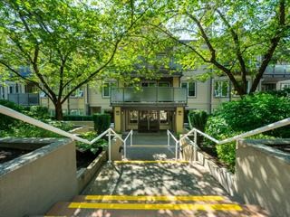 Apartment for sale in South Slope, Burnaby, Burnaby South, 408 6707 Southpoint Drive, 262638895   Realtylink.org