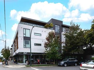 Apartment for sale in Main, Vancouver, Vancouver East, 305 188 E 32nd Avenue, 262636159 | Realtylink.org
