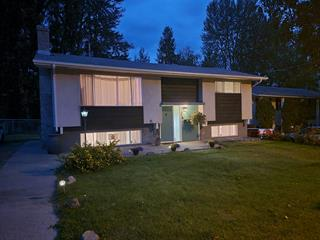 House for sale in Quesnel - Town, Quesnel, Quesnel, 531 Perry Street, 262622012   Realtylink.org