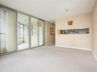 Apartment for sale in West End VW, Vancouver, Vancouver West, 1206 1288 Alberni Street, 262632187 | Realtylink.org