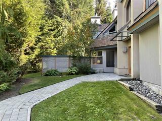 Townhouse for sale in Benchlands, Whistler, Whistler, 6 4636 Blackcomb Way, 262640679 | Realtylink.org