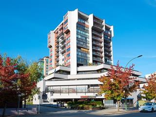 Apartment for sale in Central Lonsdale, North Vancouver, North Vancouver, 503 1515 Eastern Avenue, 262640762 | Realtylink.org