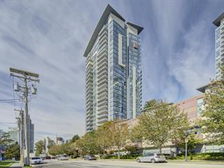 Apartment for sale in Central BN, Burnaby, Burnaby North, 1206 5611 Goring Street, 262640765   Realtylink.org