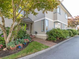 Townhouse for sale in Citadel PQ, Port Coquitlam, Port Coquitlam, 32 920 Citadel Drive, 262640678 | Realtylink.org