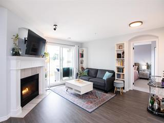Apartment for sale in Delta Manor, Delta, Ladner, 302 4770 52a Street, 262640674   Realtylink.org