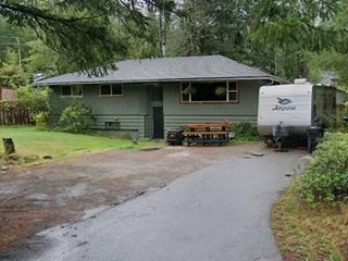 House for sale in Brackendale, Squamish, Squamish, 41844 Government Road, 262640473 | Realtylink.org