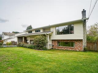 House for sale in East Newton, Surrey, Surrey, 14012 68 Avenue, 262639572 | Realtylink.org