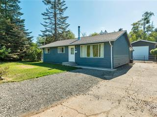House for sale in Campbell River, Campbell River North, 1841 Garfield Rd, 886631   Realtylink.org