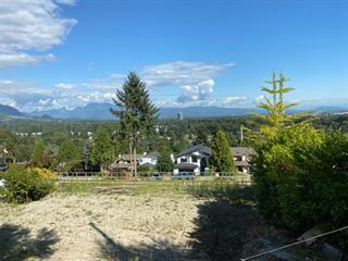 House for sale in Ranch Park, Coquitlam, Coquitlam, 3007 Pasture Circle, 262638854 | Realtylink.org