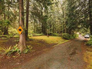 Lot for sale in Mission BC, Mission, Mission, 32065 Mingo Avenue, 262640471 | Realtylink.org