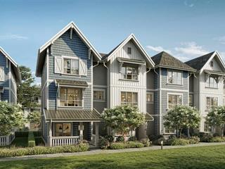 Townhouse for sale in Mission-West, Mission, Mission, 121 8335 Nelson Street, 262640395 | Realtylink.org