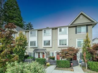 Townhouse for sale in King George Corridor, Surrey, South Surrey White Rock, 14 1708 King George Boulevard, 262640436   Realtylink.org
