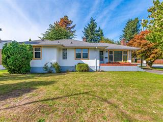 House for sale in Chilliwack N Yale-Well, Chilliwack, Chilliwack, 46541 Mayfair Avenue, 262640438   Realtylink.org