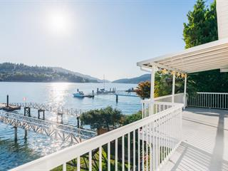 House for sale in North Shore Pt Moody, Port Moody, Port Moody, 952 Alderside Road, 262640480 | Realtylink.org