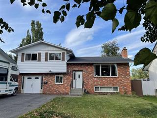 House for sale in Foothills, Prince George, PG City West, 4576 Cascade Avenue, 262640519 | Realtylink.org