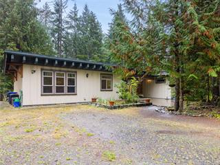 House for sale in Whiskey Creek, Errington/Coombs/Hilliers, 3535 Ryan Rd, 886632   Realtylink.org