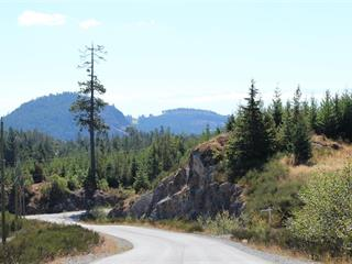 Lot for sale in Shawnigan Lake, Shawnigan, Lot 4 Olympic Dr, 886620 | Realtylink.org