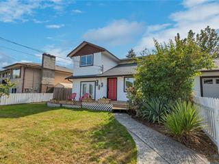 House for sale in Campbell River, Campbell River Central, 541 6th Ave, 886561   Realtylink.org