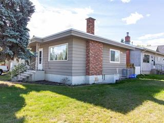 House for sale in Seymour, Prince George, PG City Central, 1505 Carney Street, 262640455   Realtylink.org