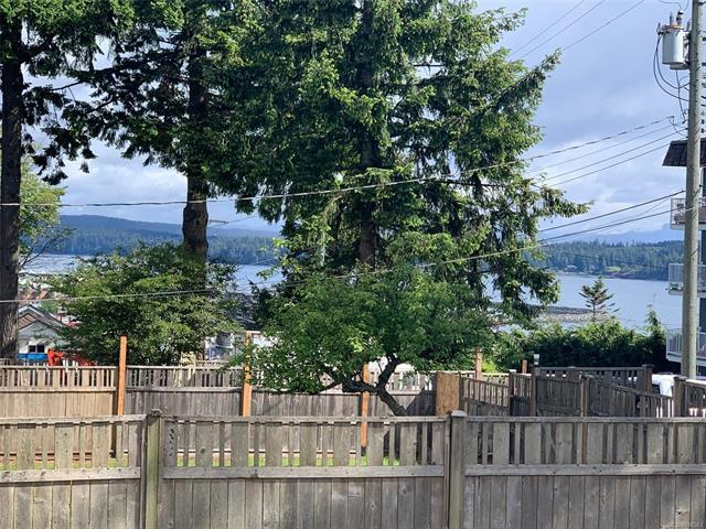 Lot for sale in Campbell River, Campbell River Central, 901 Dogwood St, 886363   Realtylink.org