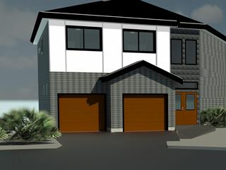 House for sale in Promontory, Chilliwack, Sardis, 4 46379 Uplands Road, 262640288 | Realtylink.org