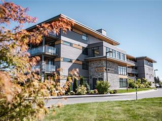 Apartment for sale in Campbell River, Campbell River North, 402 2777 North Beach Dr, 886453   Realtylink.org