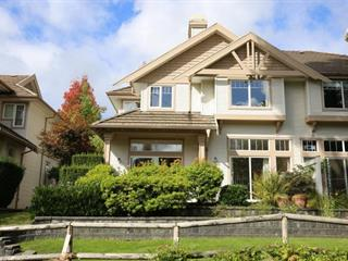 Townhouse for sale in Westwood Plateau, Coquitlam, Coquitlam, 32 3405 Plateau Boulevard, 262640290 | Realtylink.org