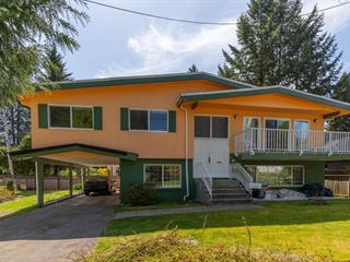 House for sale in Woodland Acres PQ, Port Coquitlam, Port Coquitlam, 2650 Tuohey Avenue, 262640293 | Realtylink.org