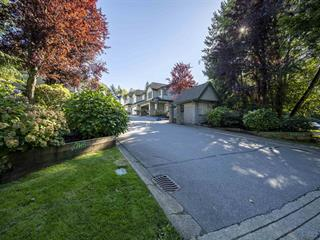 Townhouse for sale in The Crest, Burnaby, Burnaby East, 39 7465 Mulberry Place, 262640325   Realtylink.org