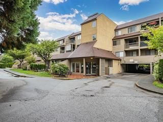 Apartment for sale in Boyd Park, Richmond, Richmond, 326 8120 Colonial Drive, 262640291   Realtylink.org