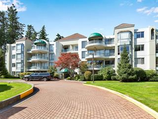Apartment for sale in Sunnyside Park Surrey, White Rock, South Surrey White Rock, 103 1745 Martin Drive, 262639539   Realtylink.org