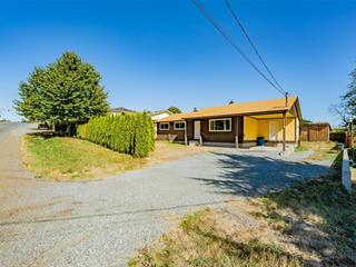 House for sale in Nanaimo, Central Nanaimo, 2128 Boxwood Rd, 886433   Realtylink.org