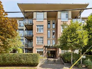 Apartment for sale in Whalley, Surrey, North Surrey, 320 10788 139 Street, 262640390   Realtylink.org