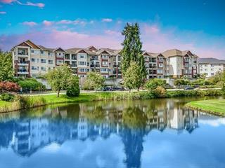 Apartment for sale in Mid Meadows, Pitt Meadows, Pitt Meadows, 304 19677 Meadow Gardens Way, 262640083   Realtylink.org