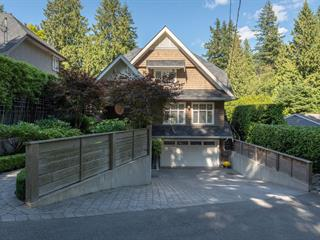 House for sale in Gleneagles, West Vancouver, West Vancouver, 6417 Pitt Street, 262635346 | Realtylink.org