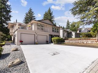 House for sale in Mountain Meadows, Port Moody, Port Moody, 1307 Noons Creek Drive, 262639780 | Realtylink.org