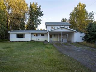 House for sale in Salmon Valley, PG Rural North, 5275 Salmon Valley Road, 262640397 | Realtylink.org