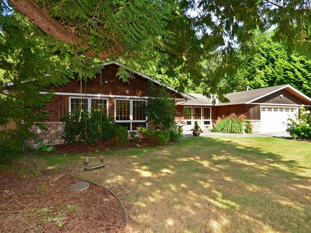 House for sale in Crescent Bch Ocean Pk., Surrey, South Surrey White Rock, 12655 23 Avenue, 262639591   Realtylink.org