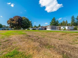 Manufactured Home for sale in Salmon River, Langley, Langley, 9 4426 232 Street, 262640224 | Realtylink.org