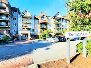 Apartment for sale in Queen Mary Park Surrey, Surrey, Surrey, 219 12083 92a Avenue, 262640402   Realtylink.org